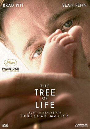 The Tree of Life (2010)