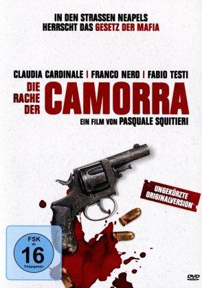 Die Rache der Camorra (1974) (Uncut)