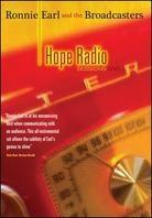 Earl Ronnie & Broadcasters - Hope Radio