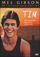 Tim (1979) (Anniversary Edition)