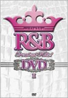 Various Artists - Whaz's Up? R&B Greatest Hits! DVD II