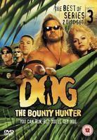 Dog The Bounty Hunter - Best of Season 3 (2 DVDs)