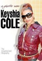 Cole Keyshia - A Ghetto Rose