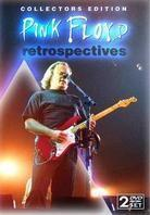 Pink Floyd - Retrospectives (Collector's Edition, 2 DVDs)