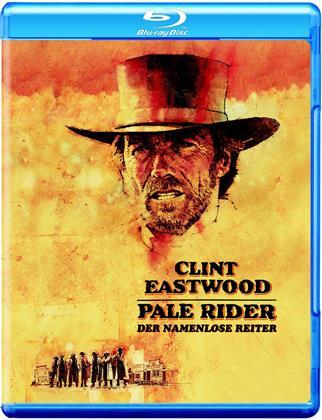 Pale Rider - Der namenlose Reiter (1985)