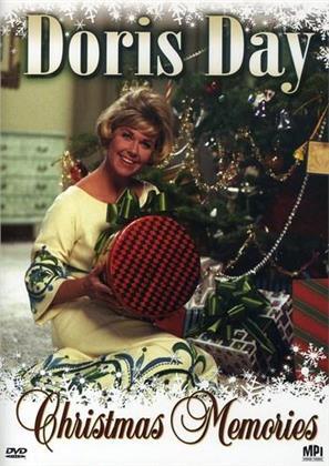 Doris Day - Christmas Memories