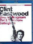 Una 44 Magnum per l'Ispettore Callaghan (1973) (Deluxe Edition)