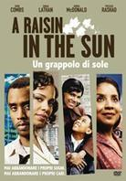 A Raisin in the Sun - Un grappolo di sole (2008)