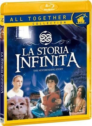 La storia infinita (1984) (All Together Collection)