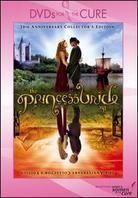 The Princess Bride (1987) (Pink O-Ring, Anniversary Edition)