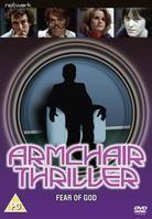 Armchair Thriller - Fear of God
