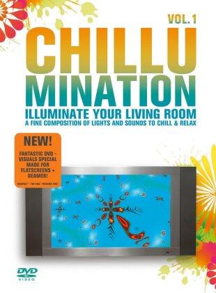 Chillumination