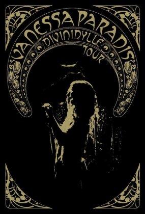 Vanessa Paradis - Divinydille Tour