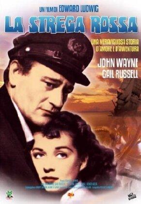 La strega rossa (1948)