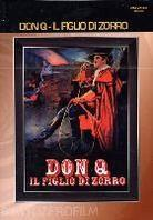 Don Q - Il figlio di Zorro - Don Q - Son of Zorro (1925) (1925)