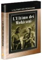 L'ultimo dei Mohicani - The last of the Mohicans