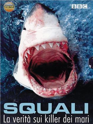 Squali! (2 DVDs + Booklet)