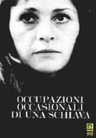 Occupazioni occasionali di una schiava - Gelegenheitsarbeit einer Sklavin (1973)