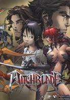 Witchblade (Box, Uncut, 5 DVDs)