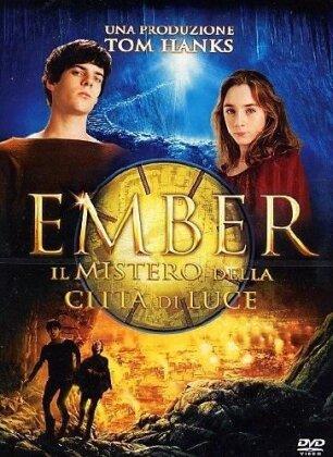 Ember - Il mistero della città di luce (2008)