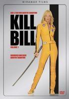 Kill Bill - Vol. 1 (2003) (Steelbook)
