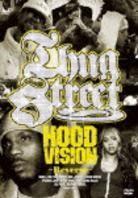 Thug Street - Hood Vision Reverse