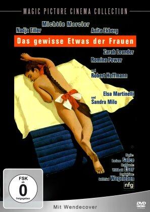 Das gewisse Etwas der Frauen (1965)