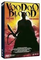 Voodoo Blood (1990)