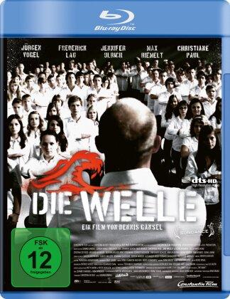 Die Welle (2008)