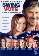 Swing Vote - Un uomo da 300 milioni di voti (2008)