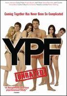 YPF - Young People F***ing (Unrated)