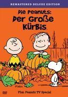 Die Peanuts - Der grosse Kürbis (Deluxe Edition, Remastered)