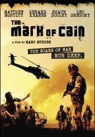 The Mark of Cain (2007)