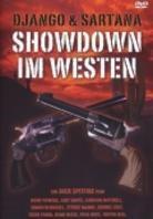 Django & Sartana - Showdown im Westen (1970)