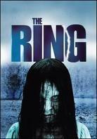 The Ring - (Special Packagin) (2002)
