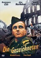Die Gezeichneten - s/w (1948)