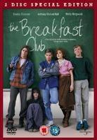 The Breakfast Club (1985) (Special Edition, 2 DVDs)