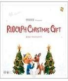 Muku Christmas Gift (Limited Edition, 3 DVDs)
