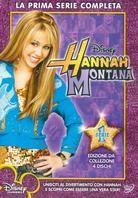Hannah Montana - Stagione 1 (3 DVDs)