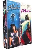Flashdance / Footloose (2 DVDs)