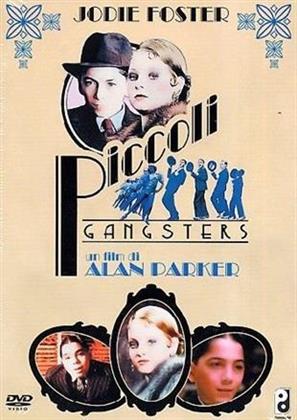 Piccoli Gangsters (1976)