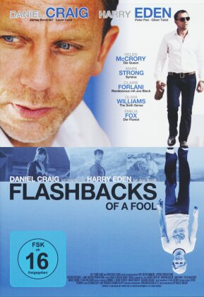 Flashbacks of a Fool (2008)