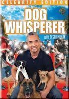 Dog Whisperer with Cesar Millan - Celebrity Edition