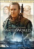 Waterworld (1995) (Extended Edition, 2 DVDs)