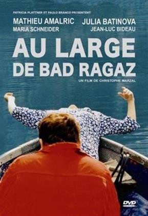 Au large de Bad Ragaz (2004)