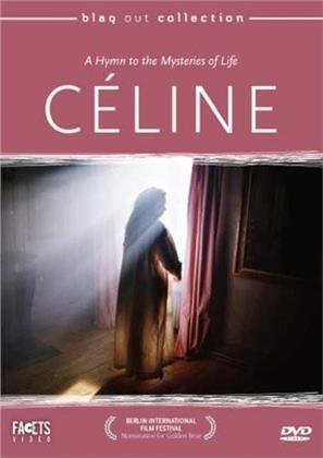 Celine (1992)