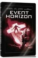 Event horizon (1997) (Limited Edition, Steelbook, 2 DVDs)