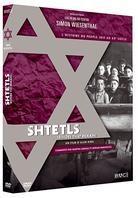 Shtetls (1991)