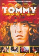 Tommy (1975) (2 DVD)