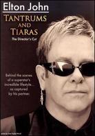 John Elton - Tantrums & Tiaras (Director's Cut, Inofficial)